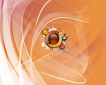 Grafite mais Ubuntu - Espetácular