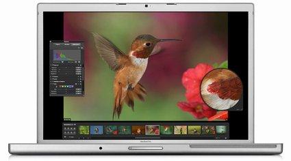 apple_macbookpro_novo.jpg