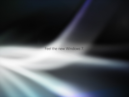 feel_the_new_windows_7.jpg