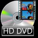 hd-dvd.png