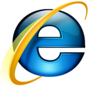 internet-explorer.png