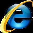 internet-explorer.png