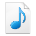 music-file.png