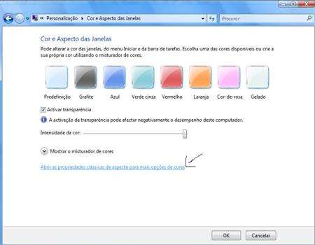 personalizar-vista-02.jpg