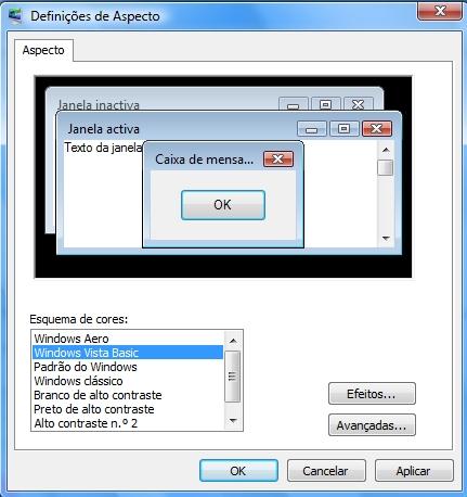 personalizar4.jpg