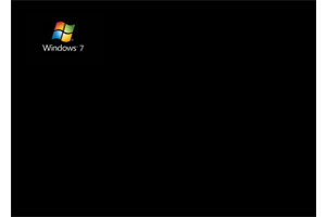 screensaver-win7.png