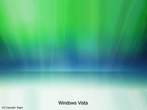 vista_aurora_by_sagorpirbd.jpg
