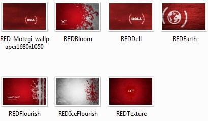 vistaredwallpapers.jpg
