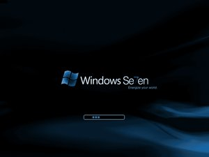 windows_se7en_energize_boot_by_yanomamipng.jpg