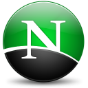 9961-lloydbanks-netscape.png