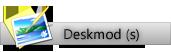 Deskmod (s)