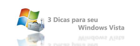 dicas-wv.jpg