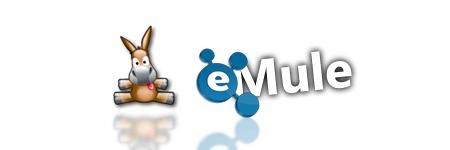 e-mule.jpg