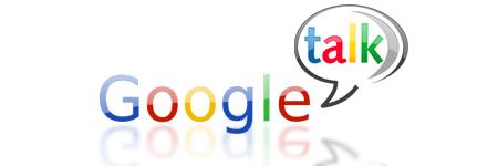 google-talk.jpg