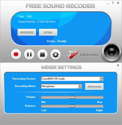 imagem_free_sound_recorder_small.jpg