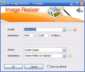 img_resizer_res.jpg