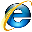 https://deskwinajuda.files.wordpress.com/2008/03/internet-explorer.thumbnail.png