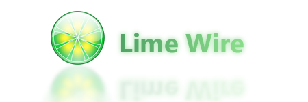 lime-wire.jpg