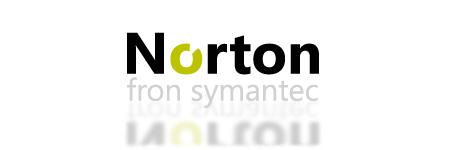 norton.jpg