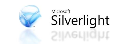 silverligth.jpg