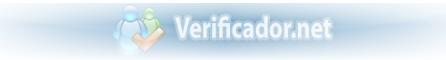 Verificador.net