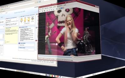VideoLan0.8.6e