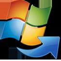 Windows, Comunicação, Softwares, Programas, Utilitários, Aplicativos, Dicas & tutoriais,etc…